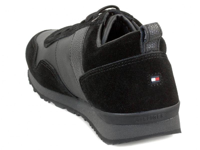 Кроссовки для детей Tommy Hilfiger TK357 размерная сетка обуви, 2017