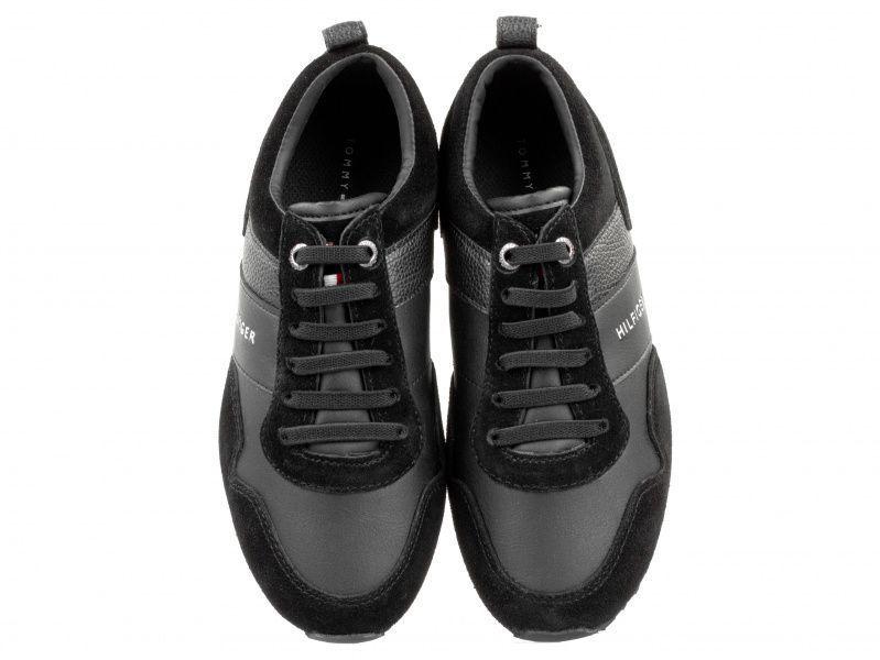 Кроссовки для детей Tommy Hilfiger TK357 фото, купить, 2017