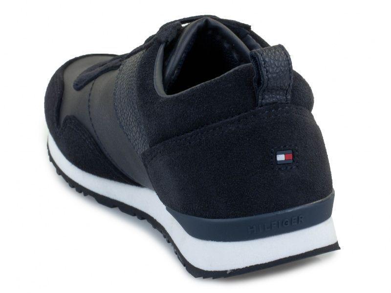 Кроссовки для детей Tommy Hilfiger TK358 размерная сетка обуви, 2017