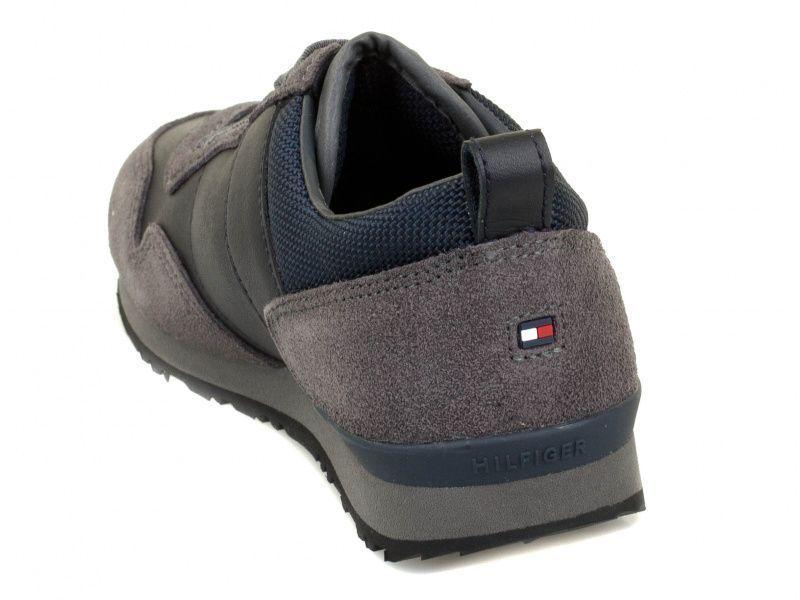 Кроссовки для детей Tommy Hilfiger TK363 размерная сетка обуви, 2017