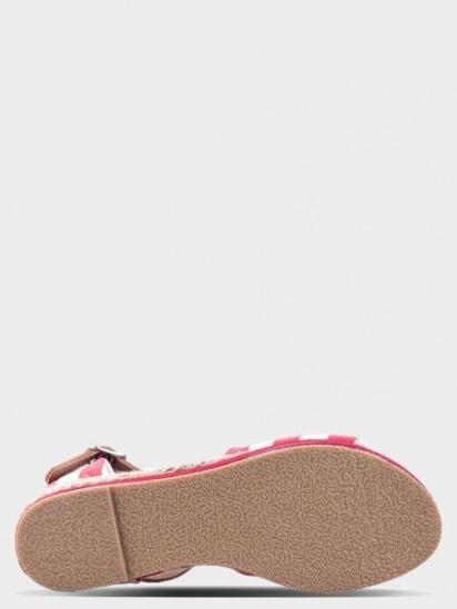 Босоножки детские Tommy Hilfiger TK372 купить обувь, 2017