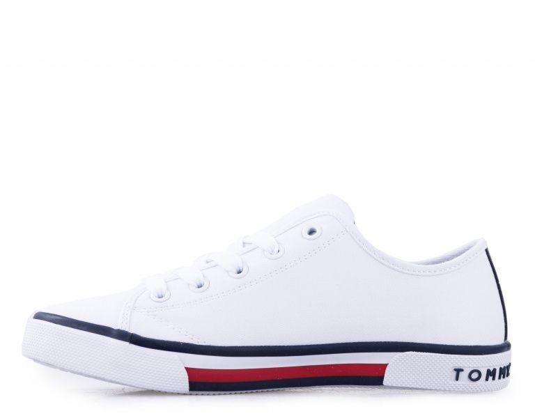 Полуботинки детские Tommy Hilfiger TK377 брендовая обувь, 2017