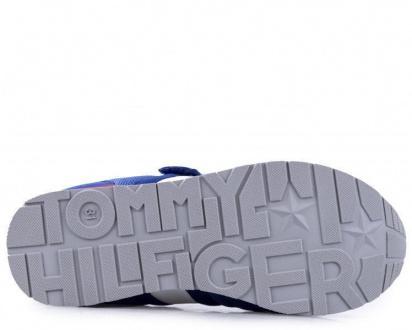 Кроссовки детские Tommy Hilfiger TK378 купить обувь, 2017