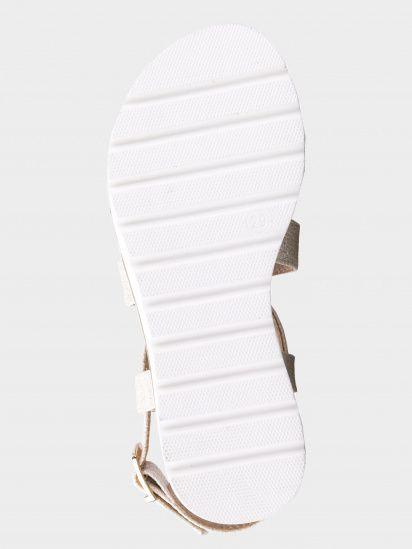 Босоножки детские Tommy Hilfiger TK383 купить обувь, 2017