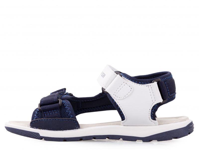 Сандалии детские Tommy Hilfiger TK385 модная обувь, 2017