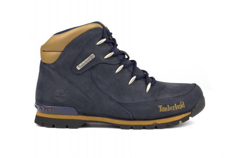 Timberland Ботинки  модель TL1087 , 2017