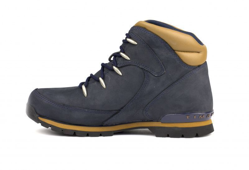 Timberland Ботинки  модель TL1087 купить обувь, 2017