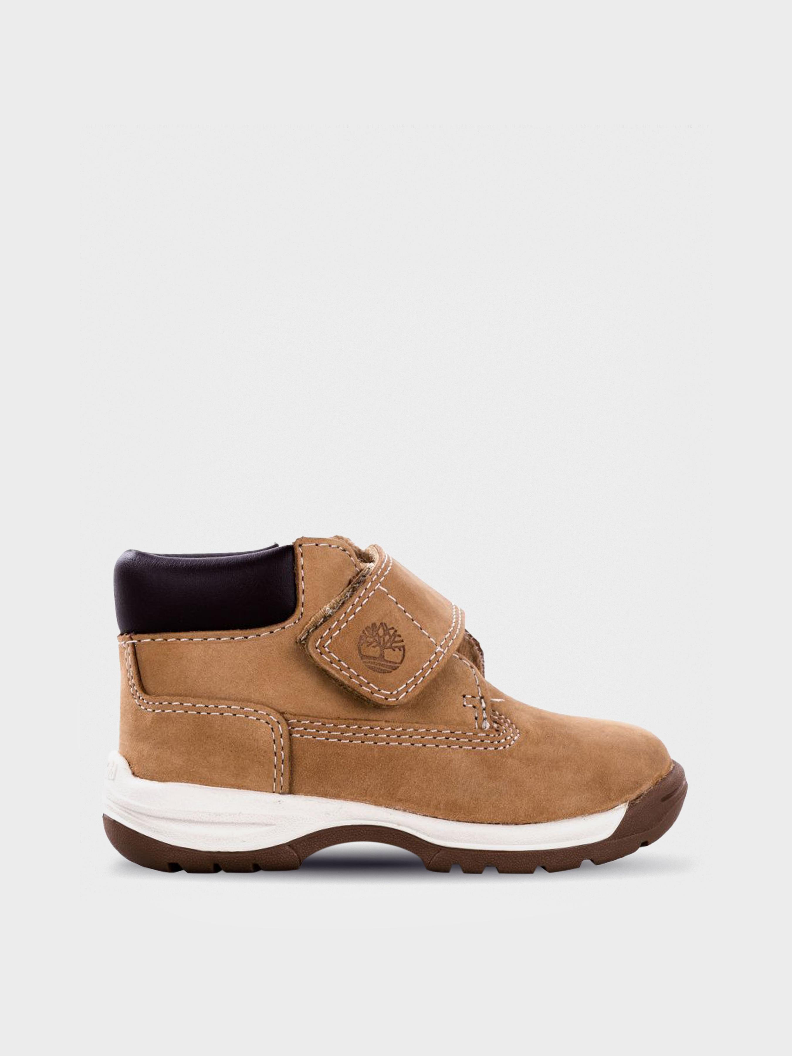 Ботинки для детей Timberland TL1101 размеры обуви, 2017
