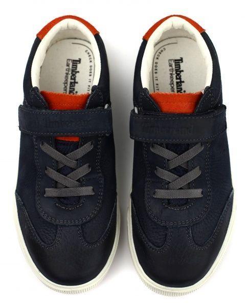 Timberland Кеды  модель TL1124 купить обувь, 2017