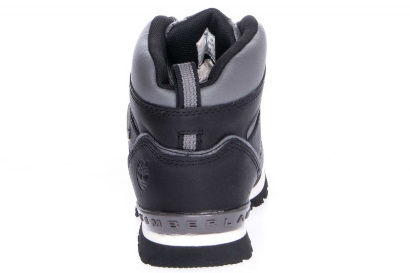 Ботинки для детей Timberland Euro Hiker TL1216 продажа, 2017