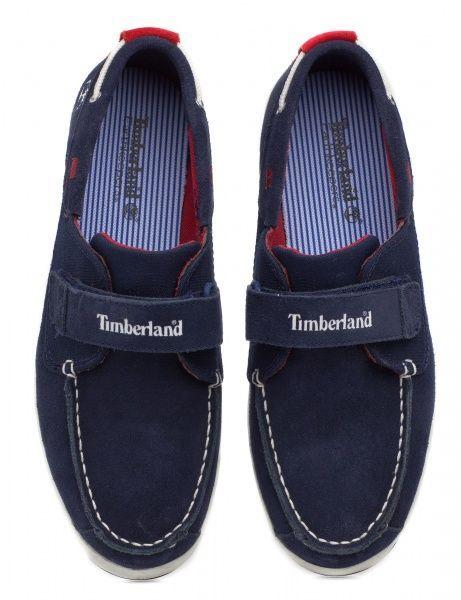 Timberland Мокасины  модель TL1235 купить, 2017