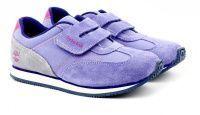 Кроссовки Для девочек Timberland, фото, intertop