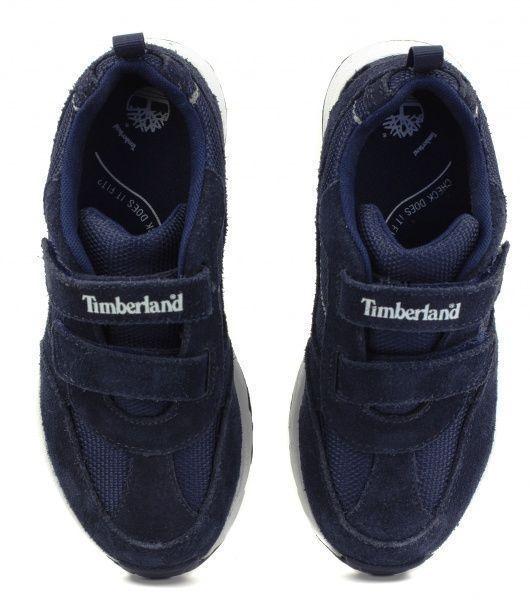 Timberland Кроссовки  модель TL1240 отзывы, 2017