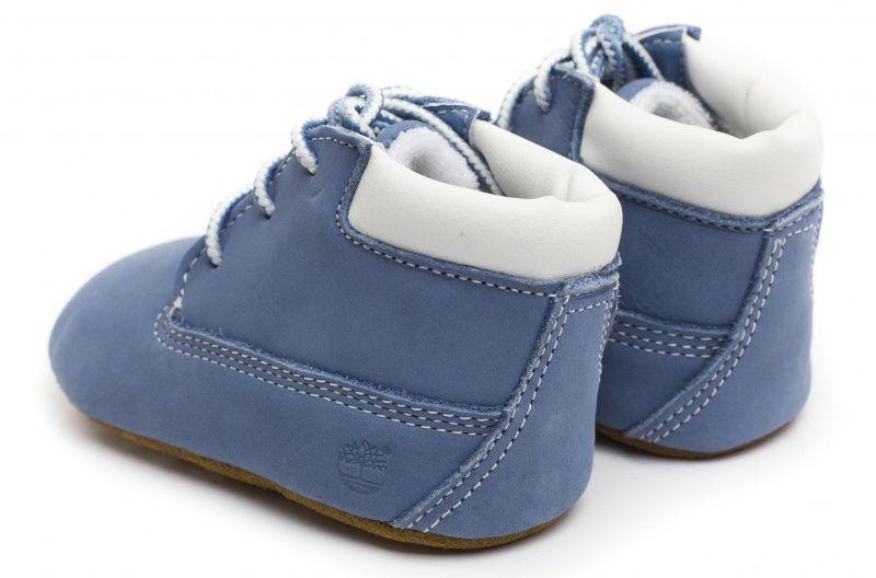 Пинетки для детей Timberland TL1257 цена обуви, 2017