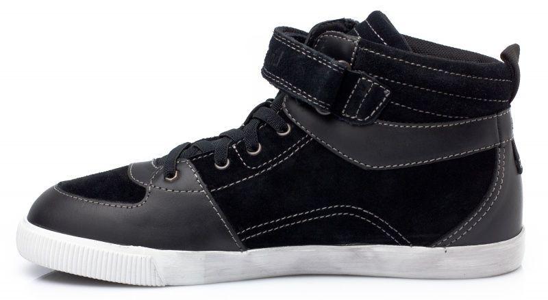 Timberland Ботинки  модель TL1302 купить обувь, 2017