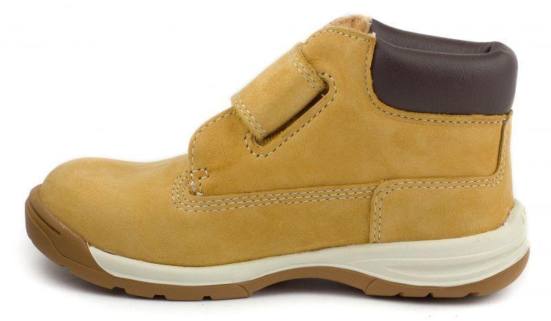 Ботинки детские Timberland модель TL1304 - купить по лучшей цене в ... e8451e369ba