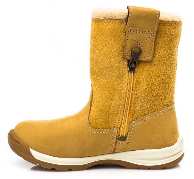Сапоги для детей Timberland TIMBER TYKES TL1306 размеры обуви, 2017