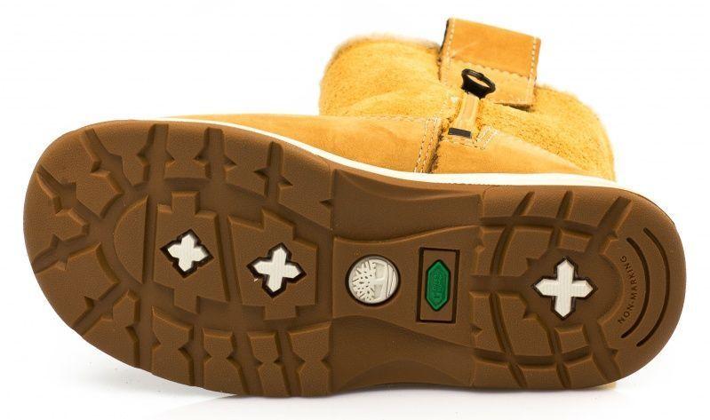 Сапоги для детей Timberland TIMBER TYKES TL1306 модная обувь, 2017