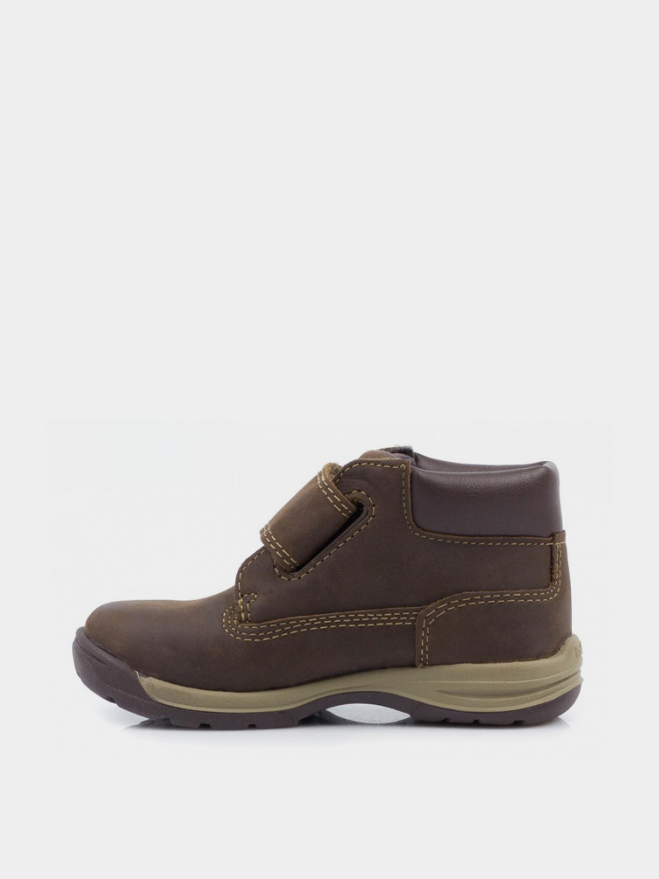 Ботинки для детей Timberland TIMBER TYKES TL1307 продажа, 2017
