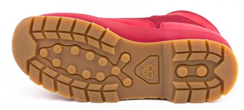 Ботинки для детей Timberland EURO HIKER TL1310 размеры обуви, 2017