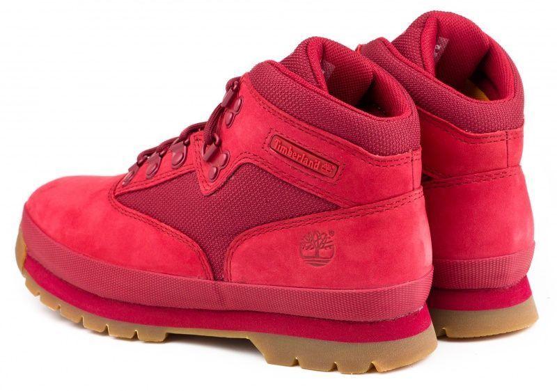 Ботинки для детей Timberland EURO HIKER TL1310 модная обувь, 2017
