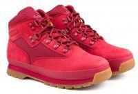Обувь Timberland 31 размера, фото, intertop