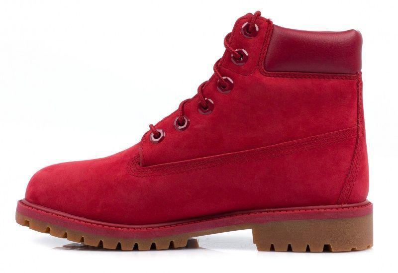 Ботинки для детей Timberland 6 In Premium WPF TL1311 цена обуви, 2017