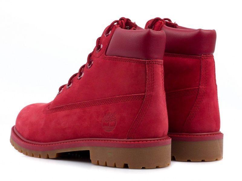 Ботинки для детей Timberland 6 In Premium WPF TL1311 купить, 2017