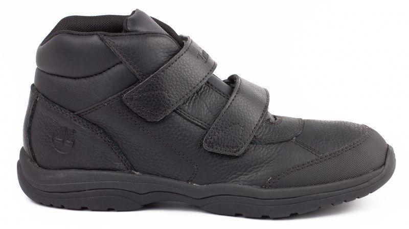 Ботинки для детей Timberland WOODMAN PARK TL1313 размеры обуви, 2017