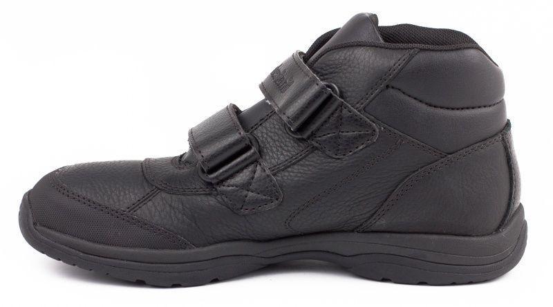 Timberland Ботинки  модель TL1313 купить обувь, 2017