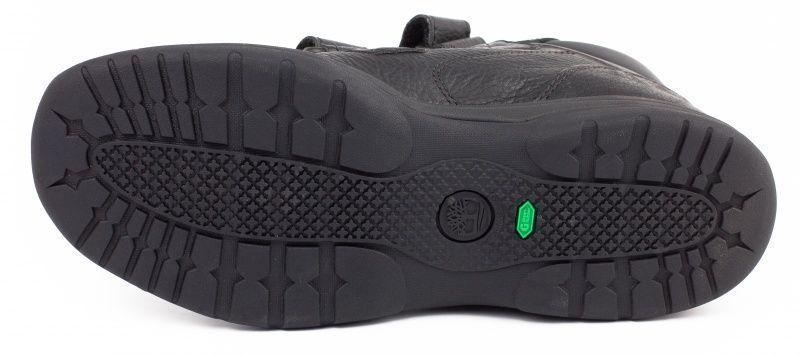 Timberland Ботинки  модель TL1313 стоимость, 2017