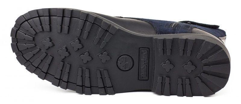 Timberland Ботинки  модель TL1314, фото, intertop