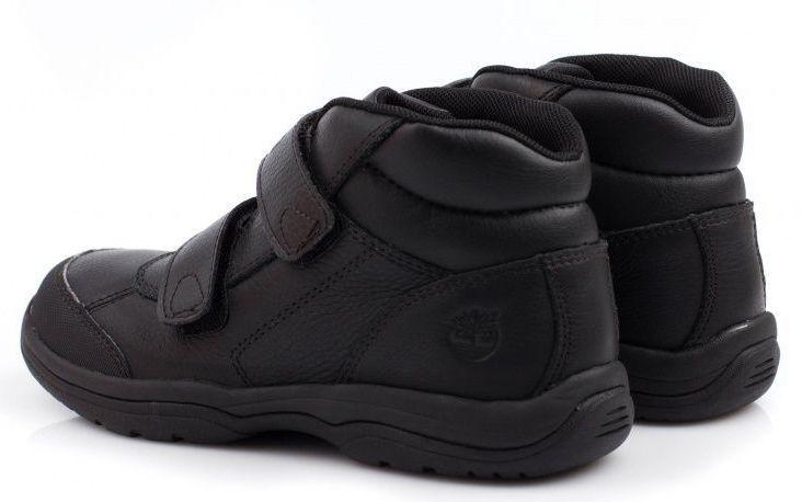 Ботинки для детей Timberland WOODMAN PARK TL1317 размеры обуви, 2017
