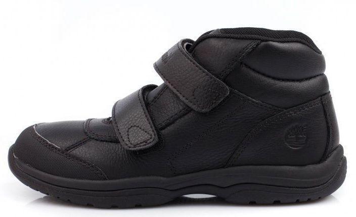 Ботинки для детей Timberland WOODMAN PARK TL1317 модная обувь, 2017