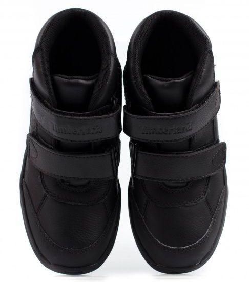 Ботинки для детей Timberland WOODMAN PARK TL1317 купить в Интертоп, 2017