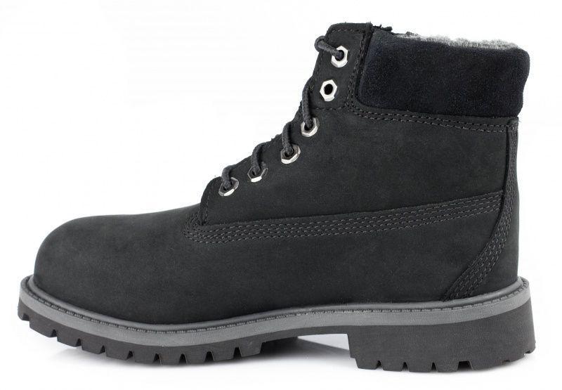 Ботинки для детей Timberland 6IN PREMIUM TL1318 размеры обуви, 2017