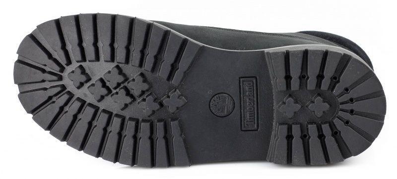 Ботинки для детей Timberland 6IN PREMIUM TL1318 модная обувь, 2017