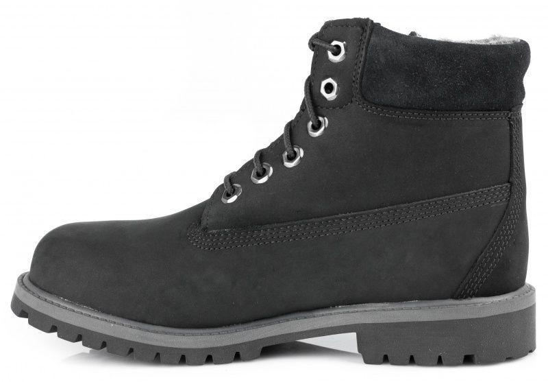 Ботинки для детей Timberland 6IN PREMIUM TL1319 размеры обуви, 2017