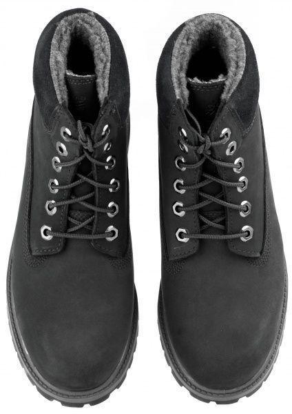 Ботинки для детей Timberland 6IN PREMIUM TL1319 фото, купить, 2017