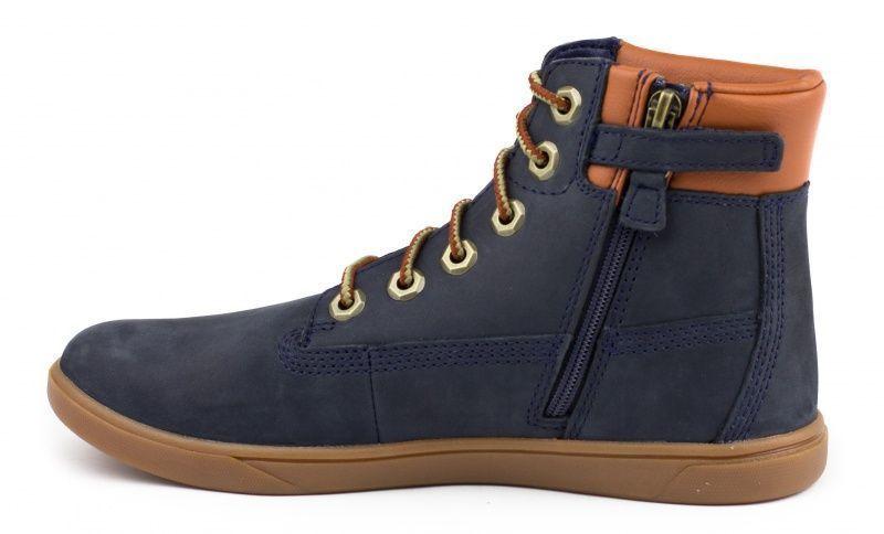 Ботинки для детей Timberland GROVETON 6IN TL1321 модная обувь, 2017