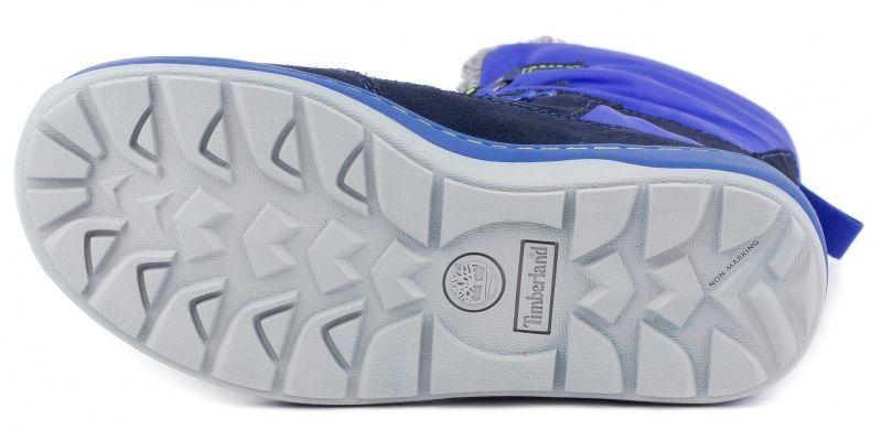 Timberland Сапоги  модель TL1334 купить обувь, 2017