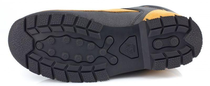 Timberland Ботинки  модель TL1350, фото, intertop