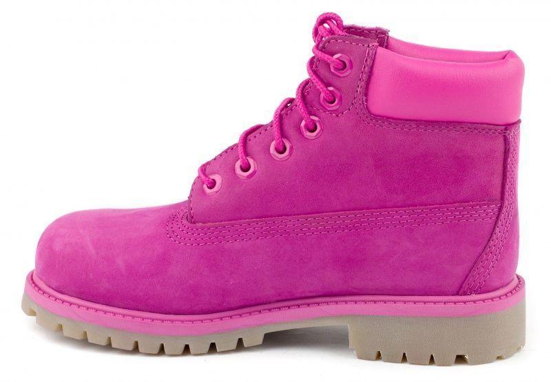 Timberland Ботинки  модель TL1354 купить обувь, 2017