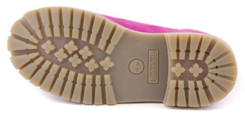 Ботинки для детей Timberland 6IN PREMIUM TL1354 модная обувь, 2017