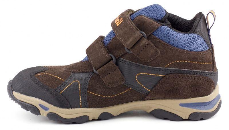 Timberland Ботинки  модель TL1357 купить обувь, 2017