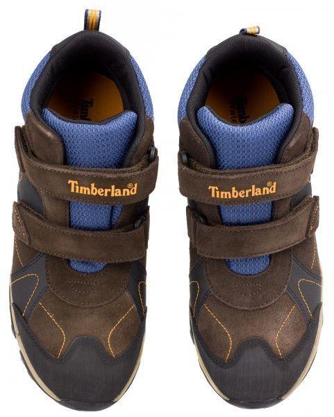 Ботинки детские Timberland TRAIL FORCE TL1369 модная обувь, 2017