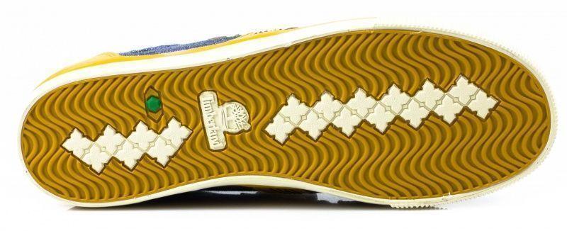 Полуботинки для детей Timberland GLASTENBURY TL1373 цена обуви, 2017