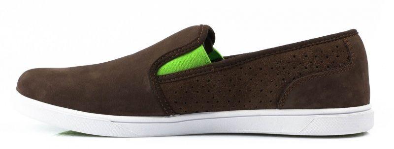 Timberland Cлипоны  модель TL1375 купить обувь, 2017