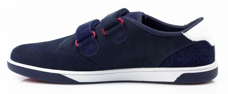 Timberland Полуботинки  модель TL1376 брендовая обувь, 2017