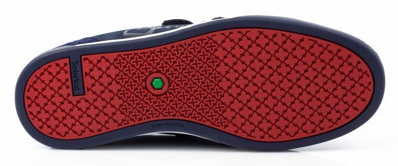 Timberland Полуботинки  модель TL1376 цена обуви, 2017